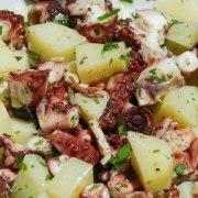 Insalata-di-polpo-e-patate
