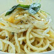 piatto-pronto-forchettata_dettaglio_ricette_slider_grande3