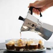 Piccolo-Affogato-al-Caffe-via-Martha-Stewart-e1354176253162