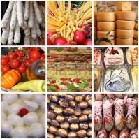 18706492-collage-di-prodotti-tipici-italiani