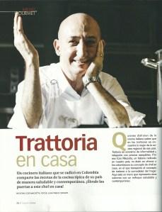 Casaviva Cocina Dic 2014 1