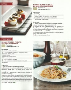 Casaviva Cocina Dic 2014 2
