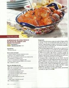 Casaviva Cocina Dic 2014 3