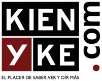 kienyke_l_s