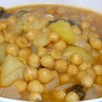 zuppa-ceci-daikon-alga-kombu