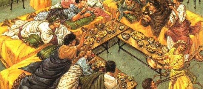 tavola-antica-Roma-dentro