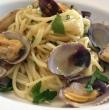 Spaghetti-alle-vongole_4