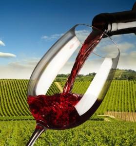 vino-rosso-06-e1394785293702